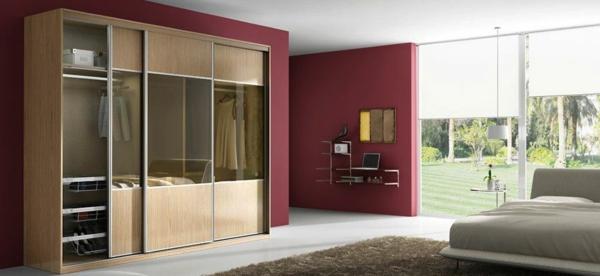 Fitted_Wardrobe_Sliding_Doors-resized