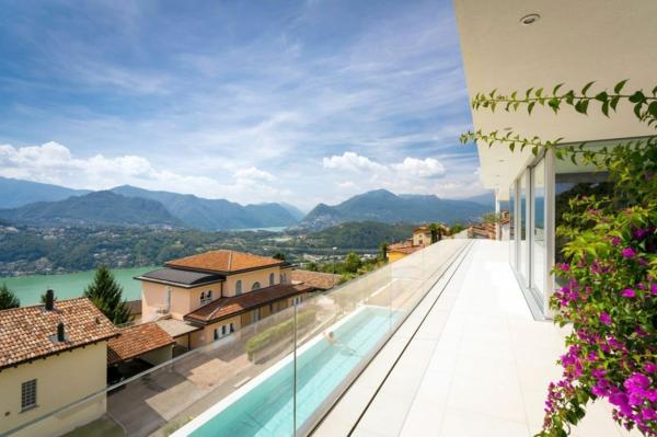 House-Lombardo-by-Philipp-Architekten-resized