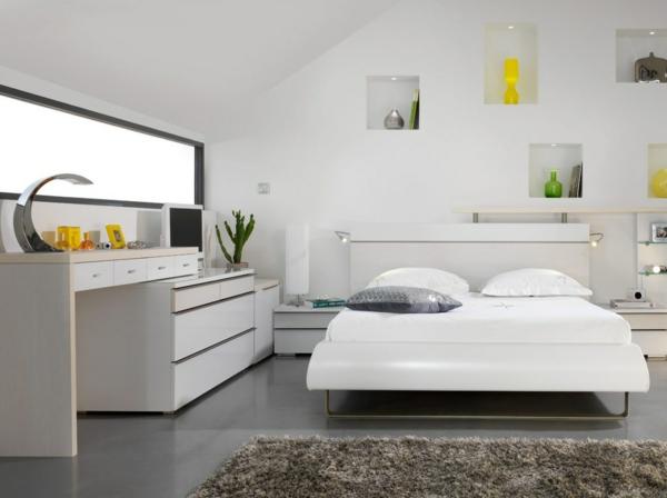 Le sommier du lit pour chambre coucher for Celio fr meuble