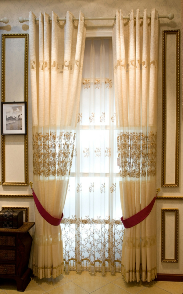 New-arrival-window-font-b-luxury-b-font-yarn-quality-embroidered-finished-products-font-b-curtain-resized