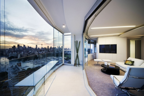 One-Floor-Apartment-by-Stanic-Harding-Architecture-resized