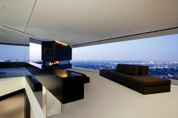 Openhouse-by-XTEN-Architecture-resized