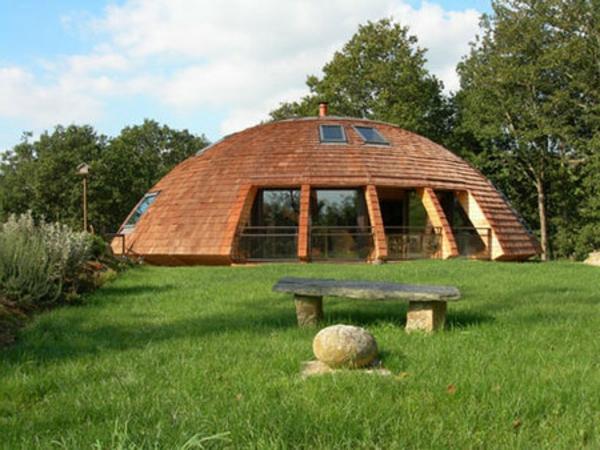 Solaleya-The-Green-Rotating-Home
