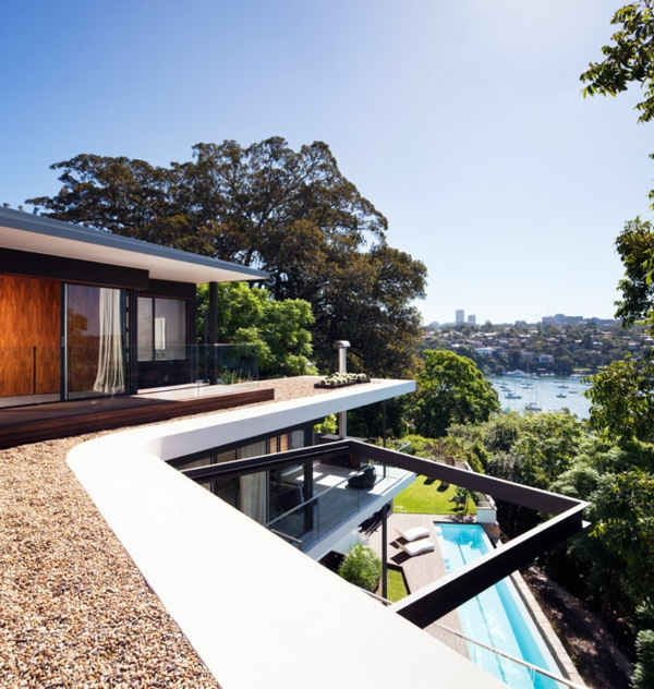 The-River-House-by-MCK-Architects-resized