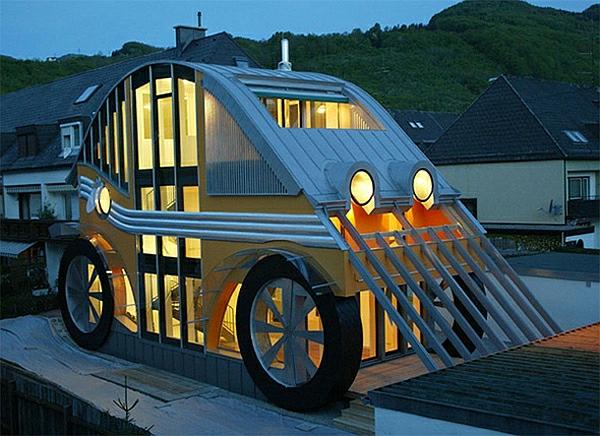 Unique-House-Designs-03-resized