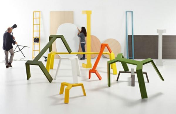 amusant-neuf-ameublement-pour-une-chambre-de-jeux-mobilier-denfant-ecologique