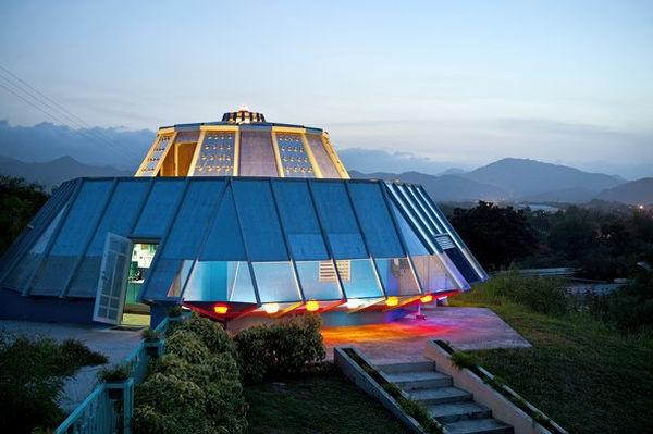 architecture-bizzare-extraterrestre-idée-pour-votre-confort