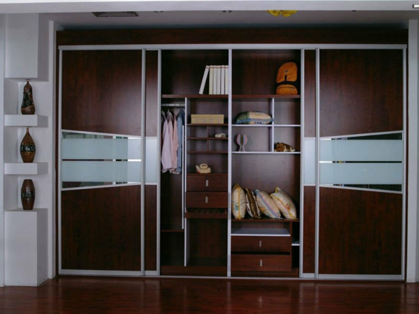 armoire moderne porte coulissante images. Black Bedroom Furniture Sets. Home Design Ideas