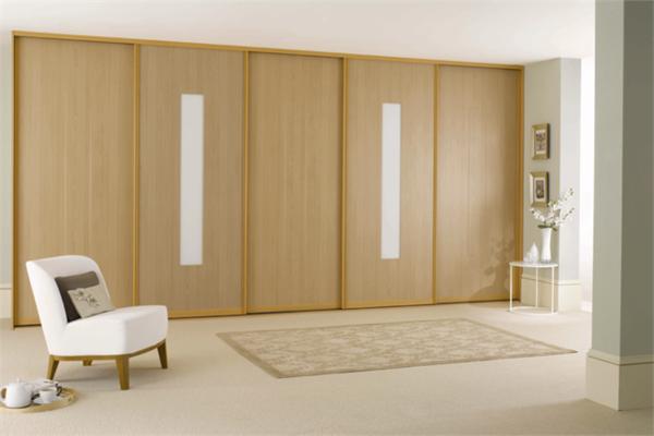 armoire-avec-porte-coulissante-en-bois-ivoire