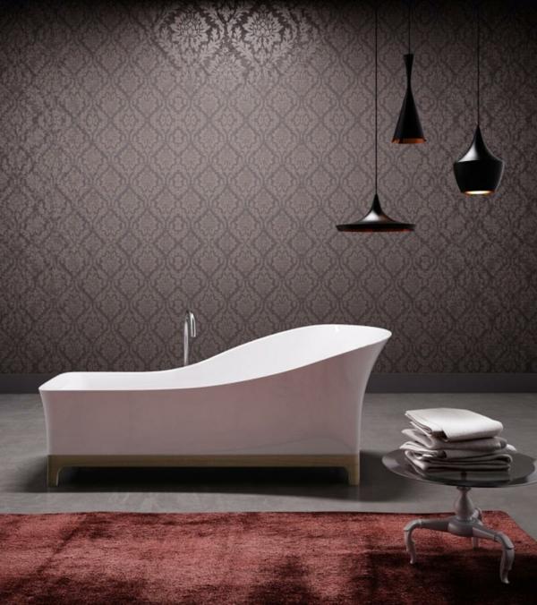 baignoire-asymétrique-décor-exceptionnel