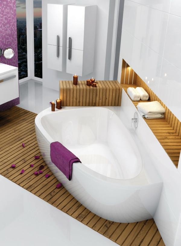 baignoire-asymétrique-salle-de-bain-fantastique