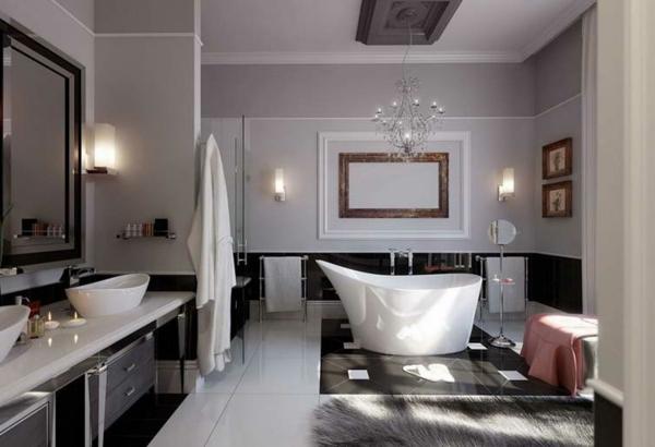 baignoire-asymétrique-salle-de-bains-luxueuse