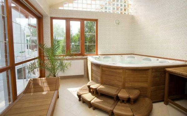 baignoire-asymétrique-salle-de-bains-moderne