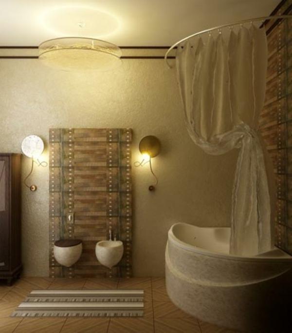baignoire-asymétrique-une-baignoire-d'angle