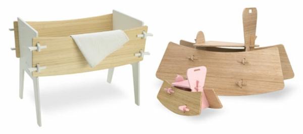 balançoire-en-bois-pour-bebe-mobilier-denfant-ecologique