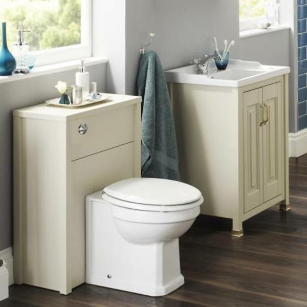 blanc-armoire-pour-la-salle-de-bain-que-vous-allez-adorer