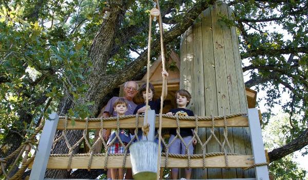 cabane-dans-les-arbres-avec-