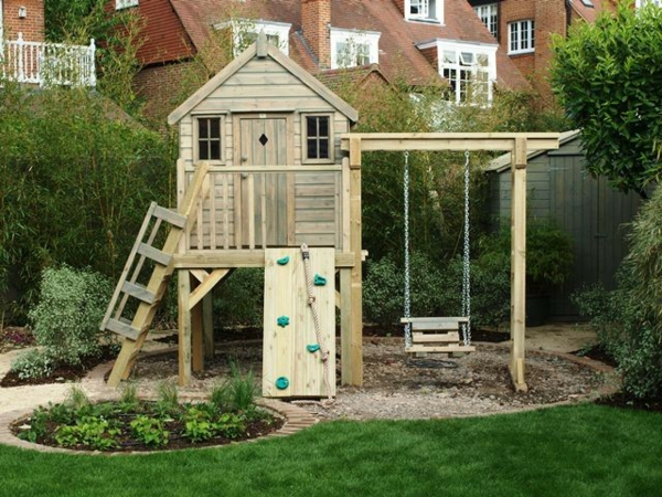 La Cabane De Jardin Pour Enfant Est Une Idee Superbe Pour Votre Jardin moreover Flat Roof Carport Plans furthermore Greenhouse Plans Free Diy Projects as well Vermont Greenhouse besides Plan details. on playhouse greenhouse plans
