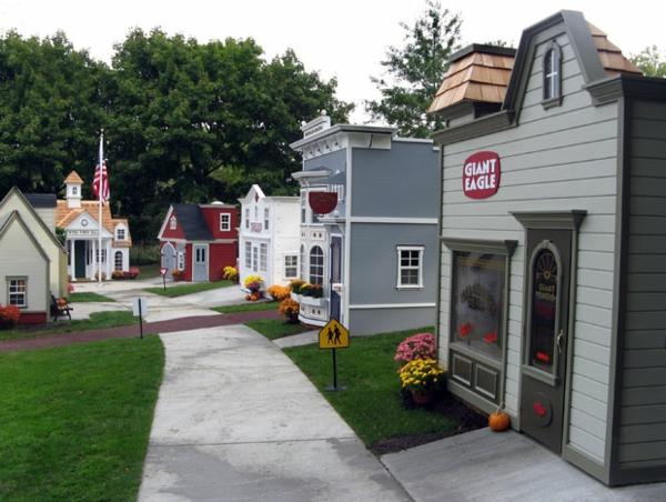 cabane-de-jardin-pour-enfant-avenue-maisons-d'enfants