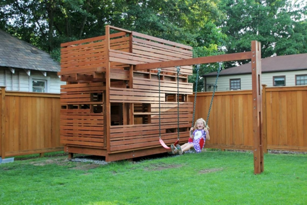 cabane-de-jardin-pour-enfant-cabane-cubique