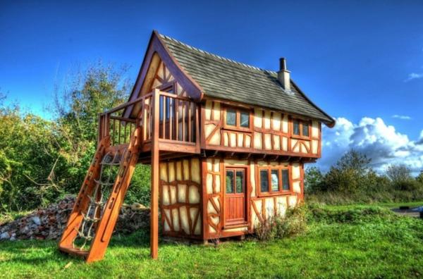 cabane-de-jardin-pour-enfant-cabane-d'enfant-unique