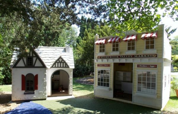cabane-de-jardin-pour-enfant-cabanes-d'une-ville-d'enfants