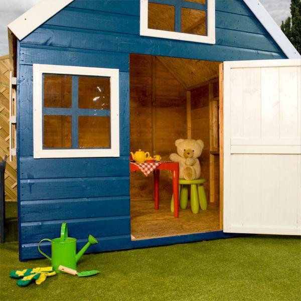 cabane-de-jardin- pour-enfant-design-en-bois