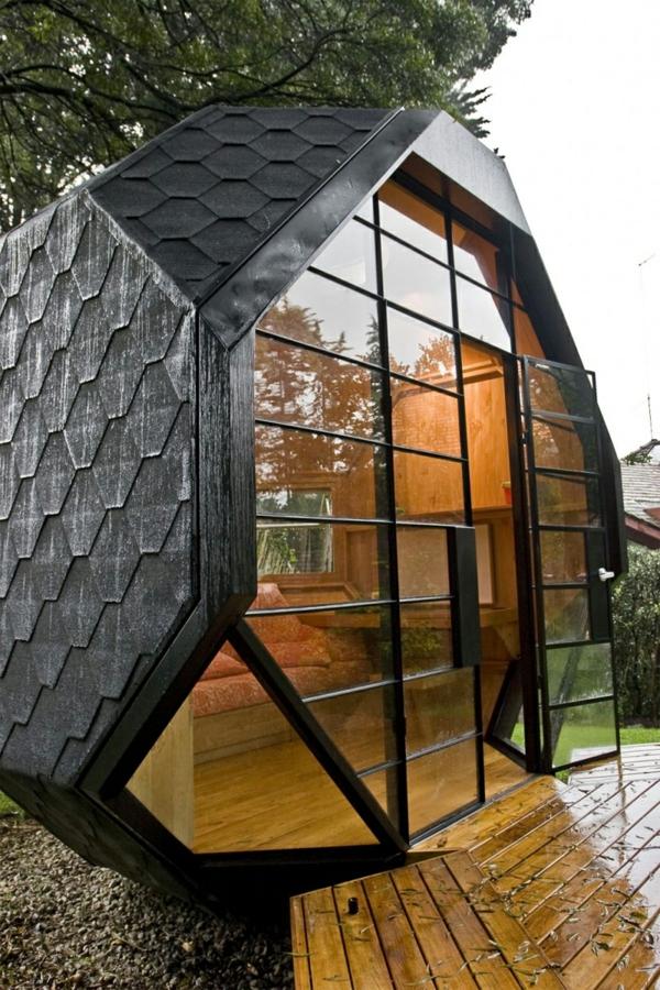 cabane-de-jardin-pour-enfant-design-exceptionnel