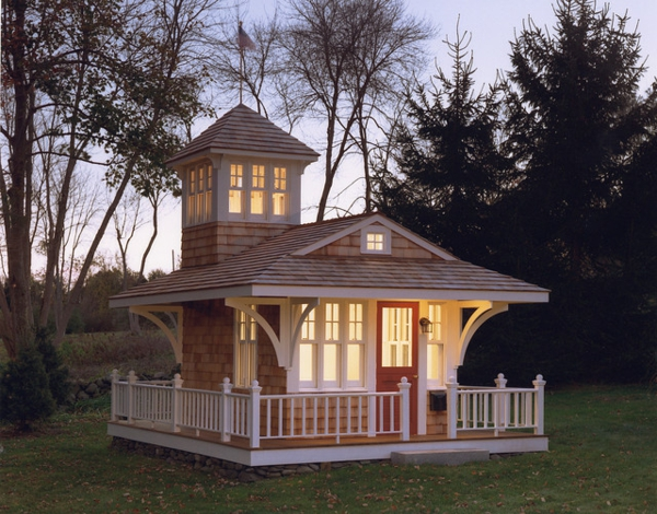 cabane-de-jardin-pour-enfant-design-joli-impressionnant