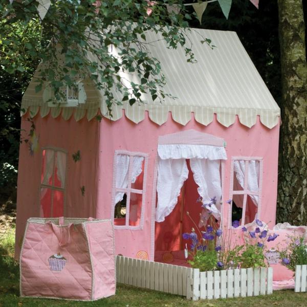 cabane-de-jardin-pour-enfant-design-joyeux-en-rose-maisonnette-pliable