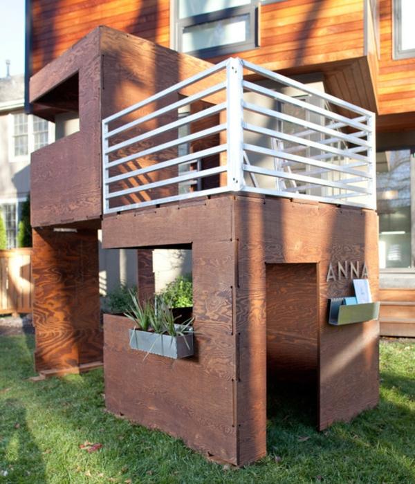cabane-de-jardin-pour-enfant-design-moderne