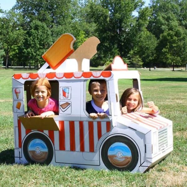 cabane-de-jardin-pour-enfant-idée-unique-de-maisonnette-d'enfants