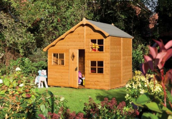 cabane-de-jardin-pour-enfant-idées-déco-jardin