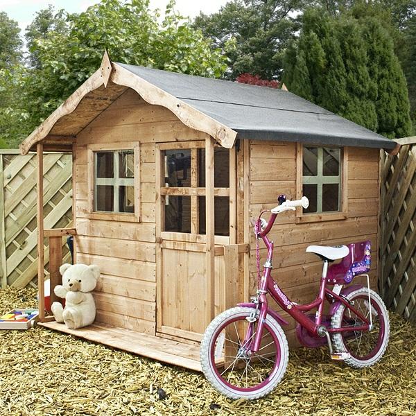 cabane-de-jardin-pour-enfant-maison-d'enfants-en-bois