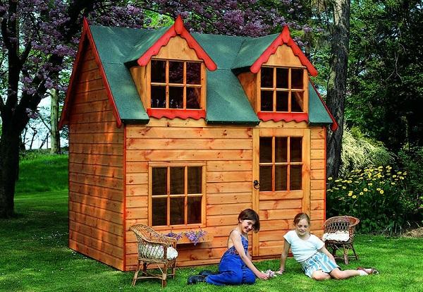 cabane-de-jardin-pour-enfant-maison-en-bois-coquette
