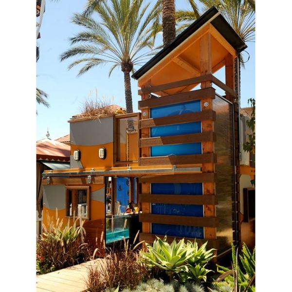 cabane-de-jardin-pour-enfant-maisonette-enfants-luxueuse