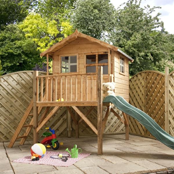 cabane-de-jardin-pour-enfant-maisonnette-sympathique