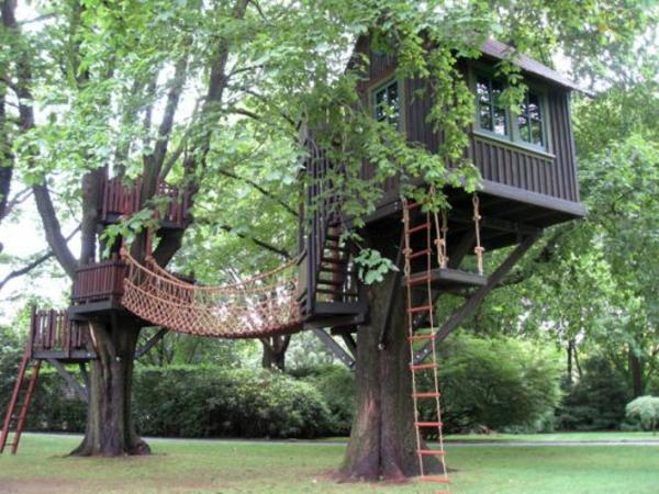 cabane-de-jardin-pour-enfant-maisons-dans-les-bois