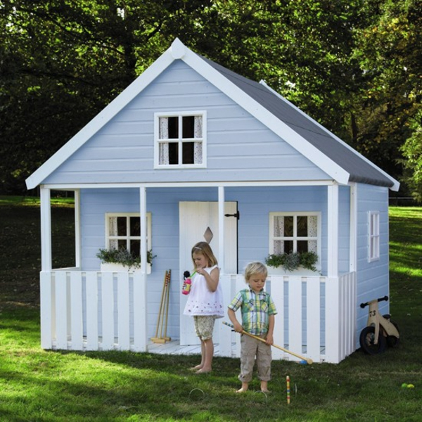 cabane-de-jardin-pour-enfant-une-cabane-bleue