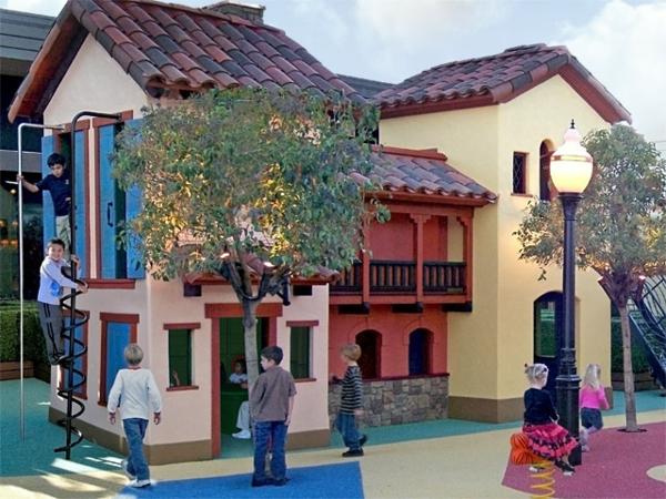 cabane-de-jardin-pour-enfant-une-grande-cabane-architecture-réalistique