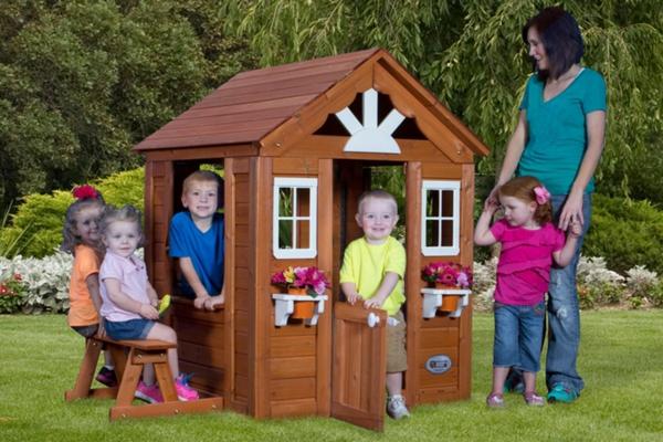 cabane-de-jardin-pour-enfant-une-maison-amusante