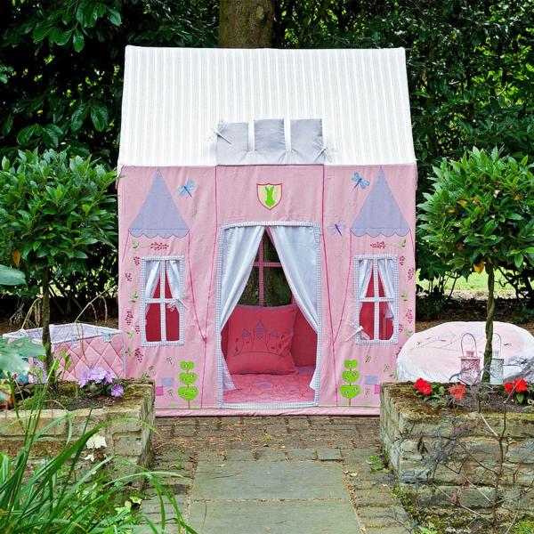 cabane-de-jardin-pour-enfant-une-maisonnette-de-princesse