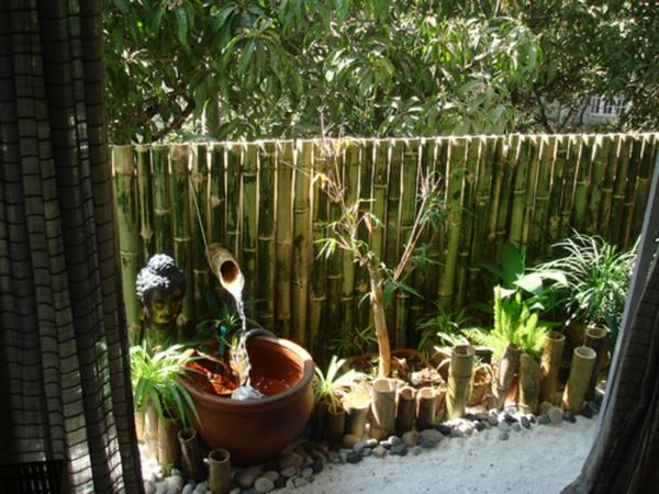 canisse-bambou-idées-déco-magnifiques