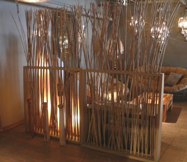 canisse-bambou-dans-la-salle-deséjour