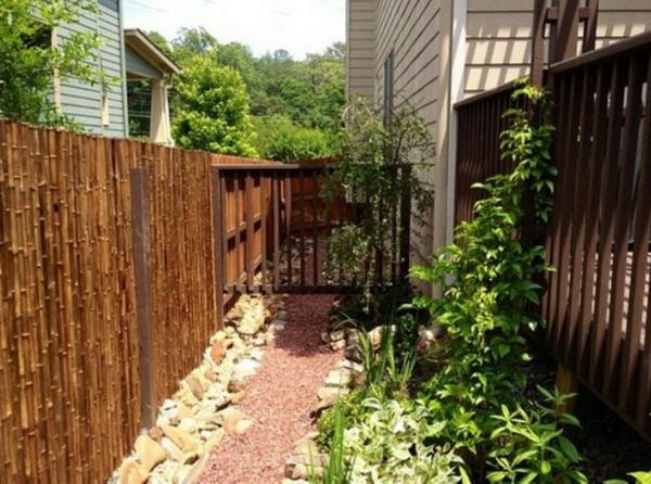 canisse-bambou-dans-une-cour