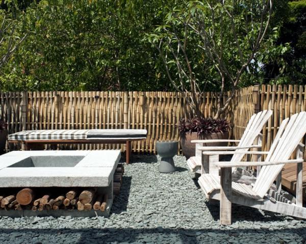 canisse-bambou-design-original-cloture-de-jardin