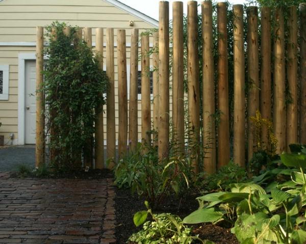 canisse-bambou-encloisonnement-remarquable