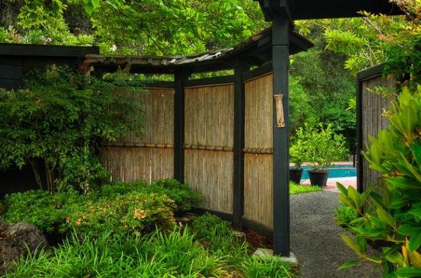 canisse-bambou-et-un-terrain-vert-fantastique