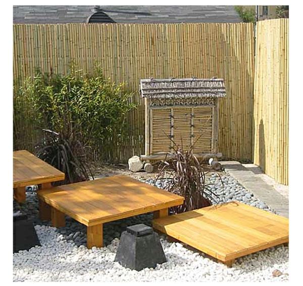 canisse-bambou-extérieur-japonais