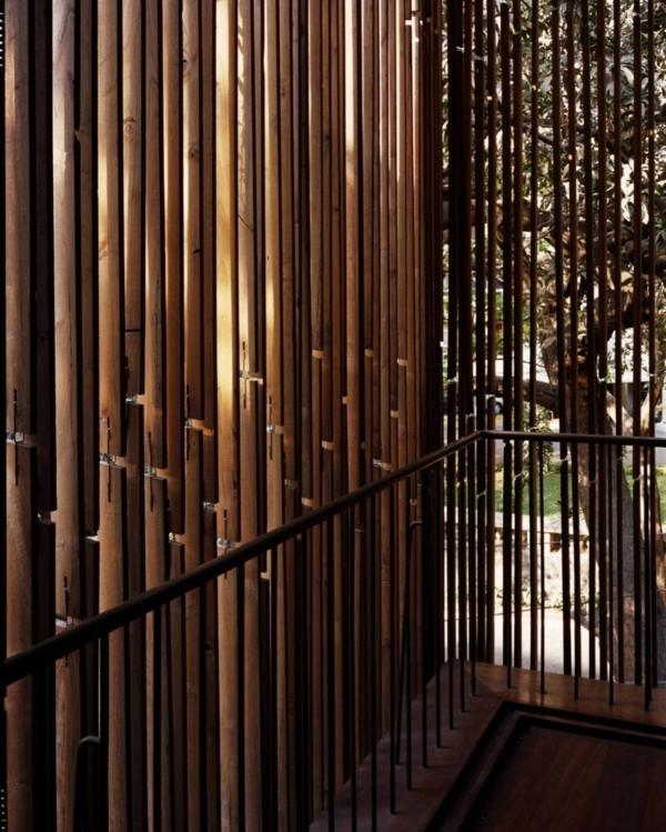 canisse-bambou-idées-déco-pour-le-jardin-et-les-balcons